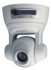 Network IP Security Camera -- SNC-RZ30N