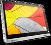 ThinkPad Yoga 370 Mobile Workstation - Image