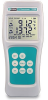 Thermocouple Thermometer, Dual Input -- 912B -- View Larger Image