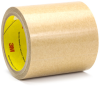 3M 950 Adhesive Transfer Tape 4 in x 60 yd Roll -- 950 4IN X 60YDS -Image