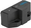 Sensor box -- SRBG-C1-N-1-AS-M12-M12 -Image