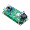 DC DC Converters -- 1776-3501-ND - Image