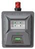 HVAC Refrigerant Leak Monitor -- Chillgard® 5000 -Image