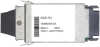 D-Link Compatible 1000Base-SX GBIC Optical Transceiver -- C016G102