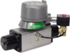 AS-i Limit Switch -- YW Series - Image