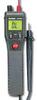 ProbeMeter™ Megohmmeter -- 403360 - Image