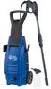 AR Blue Clean 1600 PSI Pressure Washer -- Model AR142
