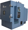 Altitude/Humidity/Temperature Test Vacuum Chamber, RH-Series - Image