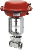 RESEARCH CONTROL® Valve -- Model 9000 - Image
