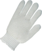 Performers Extra Single Side Gloves -- 160