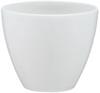 Coors Ceramics Company High-Form Crucibl -- GO-17803-00 - Image