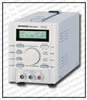 96W, Single Output, Programmable Linear D.C. Power Supply - PSS Series -- Instek PSS-3203