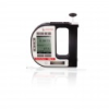 Portable Density Meter -- DMA 35 Ex Petrol
