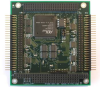 PCI-104 48-Channel Digital I/O with Change-of-State -- 104I-DIO-48S