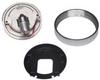 Inner CoverRepair Kit,Use with G2 Models -- 5XTF7