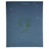 Static Control Shielding Bags, Materials -- 16-1057-ND -- View Larger Image