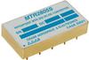 MTR (50) Series™ – 30 Watts DC/DC Converter High Reliability -- MTR 50 MTR2805D - Image
