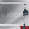 Slide Adapter 12/8 480 -- 0.0.009.07 - Image