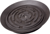Heavy-duty Flat Vacuum Suction Plates -- SFPL-D
