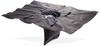 PIG Drain Insert Plus Sediment & Debris Insert, For Oil, Sediment, For Storm Drains up to 54