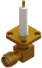 Coaxial Connectors (RF) -- 2960-6025-ND -Image