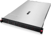 ThinkServer RD550 Rack Server - Image