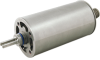Thermowell Sensing Flow Transmitters -- AS-FT -Image