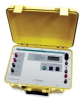 Auto-Ranging Portable Soil Resistivity Meter -- R1L-C - Image