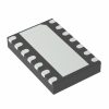 Interface - Controllers -- MCP2518FDT-E/QBBCT-ND - Image