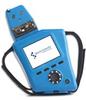 Handheld Infrared Oil Analyzer -- Fluidscan® 1000 Series