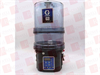 GRACO 96G109 ( G3 OIL PUMP, 24VDC, 8LITER, G3-A-24MX-8L0L00-1DMVA2R3 ) -Image
