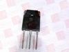 FUJI ELECTRIC 2SC2939 ( IC, TRANSISTOR TO3P ) -Image