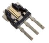 Laser Diodes -- LNCT28PF01WW -Image