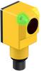 Optical Sensors - Photoelectric, Industrial -- 2170-Q25SP6LPQ-ND - Image