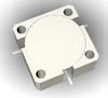 Circulators/Isolators -- MAFRIN0532 -Image