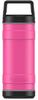 Pelican 18 oz Bottle - Hot Pink -- PEL-TRAV-BO18-PNK -Image
