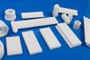 Beryllium Oxide Ceramics -Image