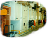 Board and Insulation Dryers