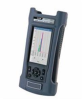Portable E1/Datacom Transmission Analyzer -- A0020003