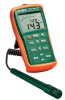 EasyView™ Hygro-Thermometer -- EA25 -- View Larger Image