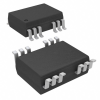 Data Acquisition - ADCs/DACs - Special Purpose -- 516-4064-1-ND -Image