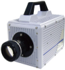 High Definition High-speed Camera -- Fastcam SA2
