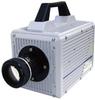 High Definition High-speed Camera -- Fastcam SA2 - Image