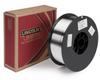 Welding Consumable - Aluminum MIG Wires and TIG Cut Lengths -- SuperGlaze 4043 MIG