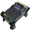 Core Alignment Fusion Splicer -- Fitel S178A