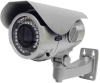 42 IR Day & Night Weatherproof Color Camera -- SIR42-352AI - Image