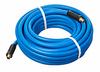 Tundra-Air® Low Temperature PVC Air Hose -- Series HS1236 -Image