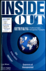Inside Out: Rethinking Traditional Safety Management Paradigms -- 11403