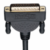 Between Series Adapter Cables -- TL749-ND - Image