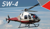 Helicopter -- SW-4